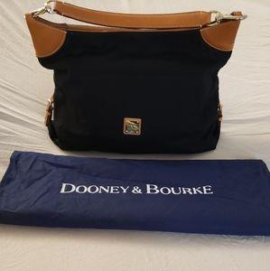 Dooney & Bourke Satchel/ Tote